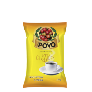 Café do Povo