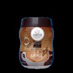 Cappuccino Chocolate Pote