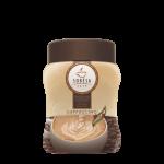 Cappuccino Pote