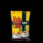Mais Café Forte